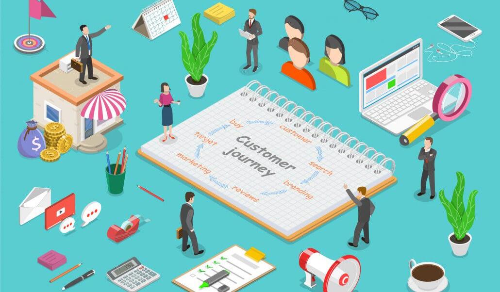 Waarom Mind for Marketing koos voor RBorne website ontwikkeling!