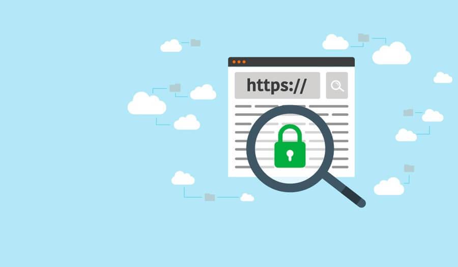 Wat is een SSL certificaat en waarom is het belangrijk?